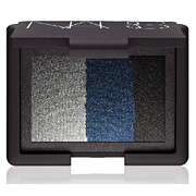Nars Holiday 2010 Makeup 1