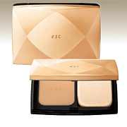 Kao Est Spring Summer 2011 Base Makeup 1