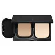 SUQQU Spring Summer 2011 Base Makeup 1
