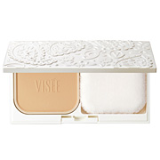 Kose Visee Spring Summer 2011 Base Makeup 3
