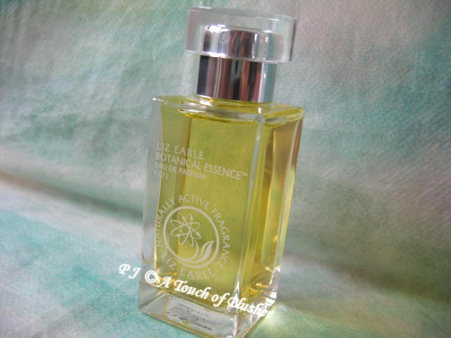 Liz Earle Botanical Essence No 1 1