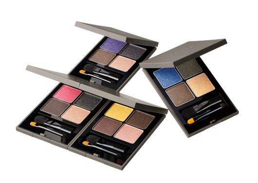 Three Spring 2011 Makeup Top 10 1