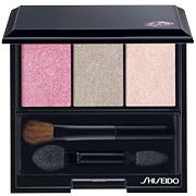 Shiseido Summer 2011 Makeup 1