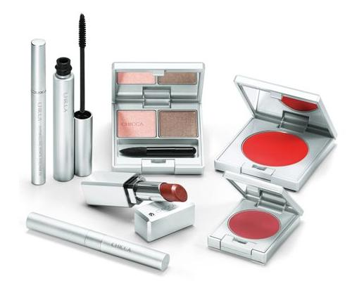 makeup collections. The point makeup collection