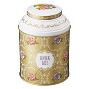 Anna Sui Fall 2011 Limited Keep Box 5
