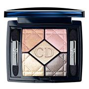 Dior Holiday 2011 Makeup 4