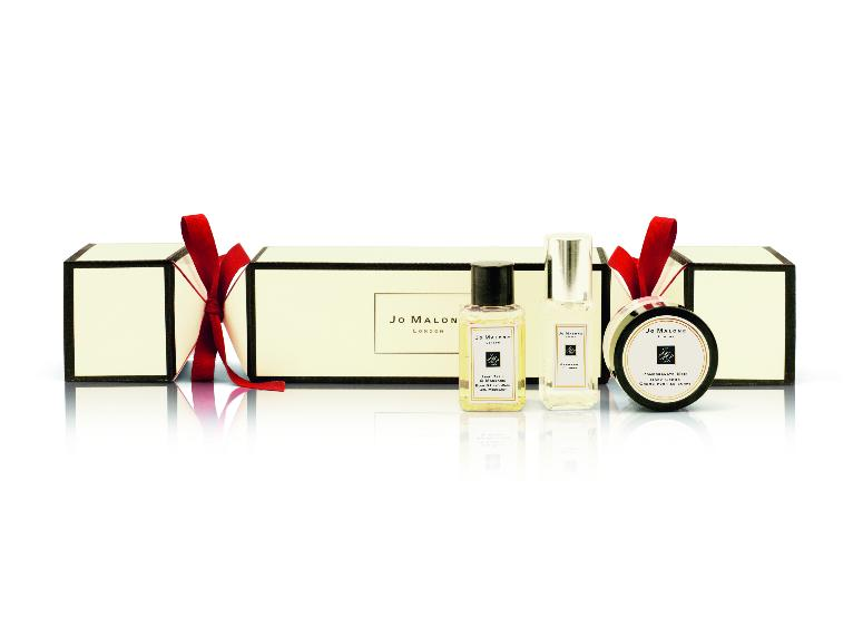 Jo Malone Holiday 2011 Fragrance 1