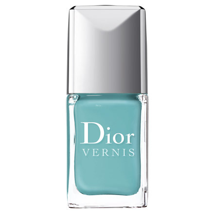 Dior Summer 2012 Makeup Collection