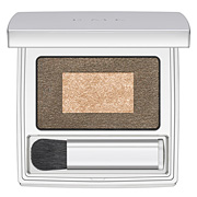 RMK Fall 2012 Makeup 1