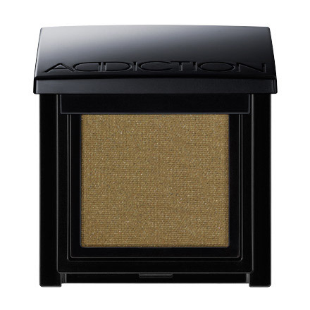 Addiction Fall 2012 Makeup 1