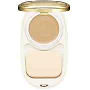 Les Merveilleuses de Laduree Fall Winter 2012 Base Makeup 1