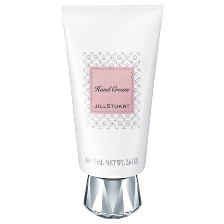 Jill Stuart Relax Fall Winter 2012 Bodycare 4