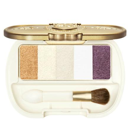 Les Merveilleuses de Laduree Fall 2012 Makeup Top 10 2