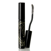 Shiseido Integrate Holiday 2012 Makeup 1