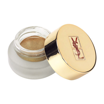 YSL Holiday 2012 Makeup 4