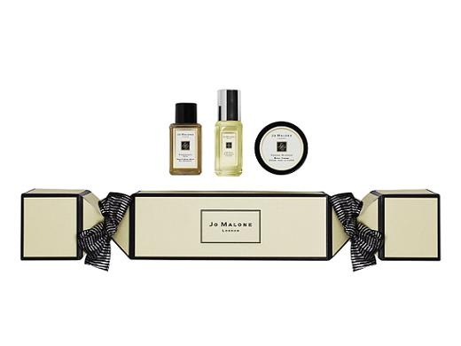 Jo Malone Holiday 2012 Fragrance 1