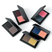 Three Spring 2013 Makeup 2