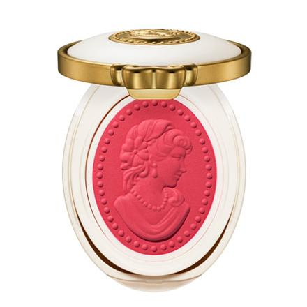 Les Merveilleuses de Laduree Fall 2013 Makeup 2