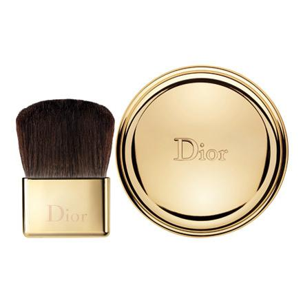 Dior Holiday 2013 Makeup 96
