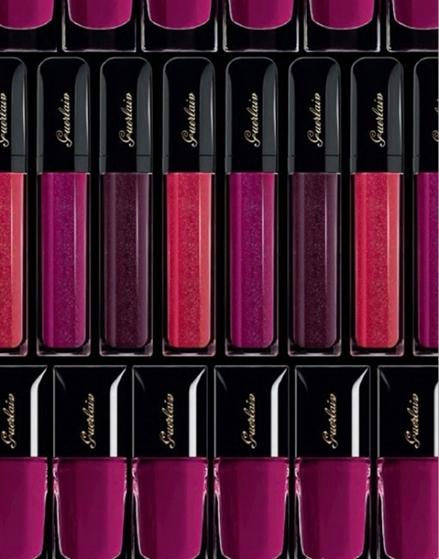 Guerlain Fall 2013 Makeup Top 10 1