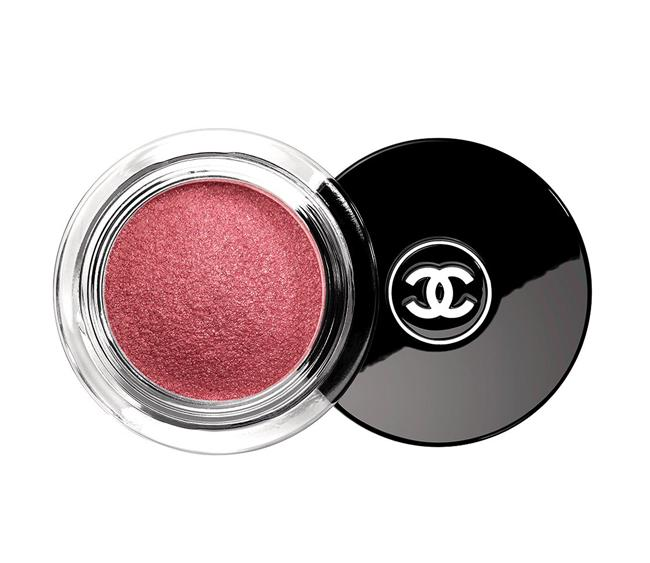 chanel spring summer 2014 whitening range makeup collection
