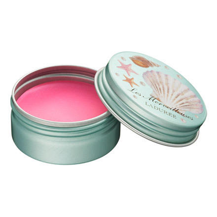 Les Merveilleuses de Laduree Summer 2014 Makeup 1