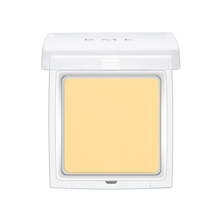 RMK Summer 2014 Makeup 6
