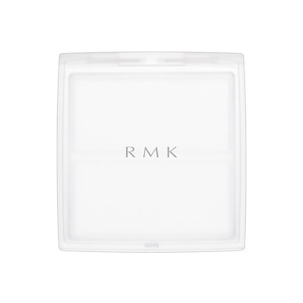 RMK Summer 2014 Makeup 7