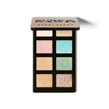 Bobbi Brown Summer 2014 Makeup 2