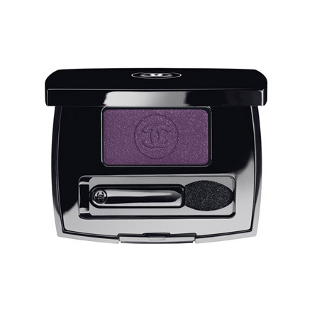 Chanel Fall 2014 Makeup 991