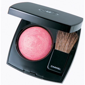 Chanel Fall 2014 Makeup 994