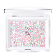 Dior Diorsnow Spring Summer 2015 Base Makeup 1