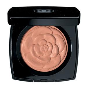 Chanel Summer 2015 Base Makeup 1