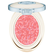 Les Merveilleuses de Laduree Summer 2015 Makeup 1