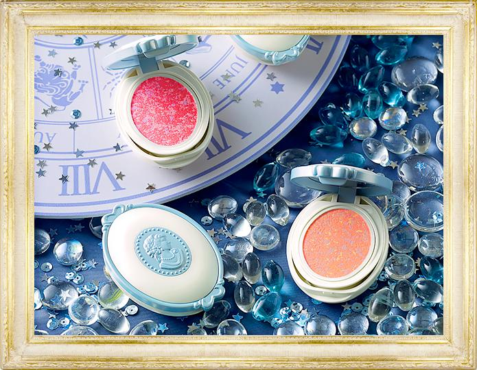 Les Merveilleuses de Laduree Summer 2015 Makeup Top 10 1