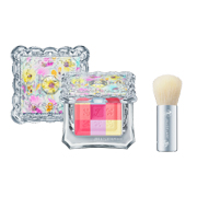 Jill stuart spring makeup collection