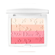 Dior Diorsnow Whitening Spring Summer 2016 Base Makeup 1