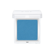 RMK Summer 2016 Makeup 1