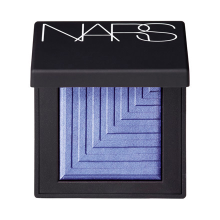 NARS Summer 2016 Makeup 1