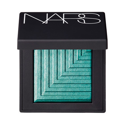 NARS Summer 2016 Makeup 2