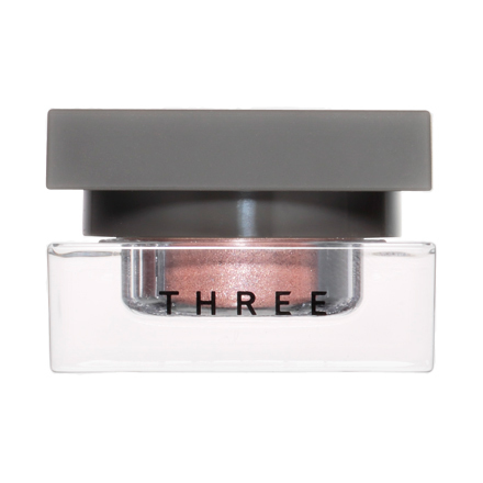 THREE Spring 2017 Makeup 3