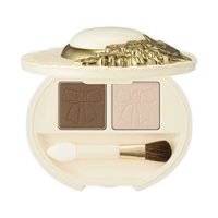 Les Merveilleuses de Laduree Summer 2017 Makeup 3