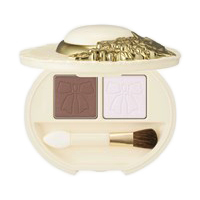 Les Merveilleuses de Laduree Summer 2017 Makeup 5