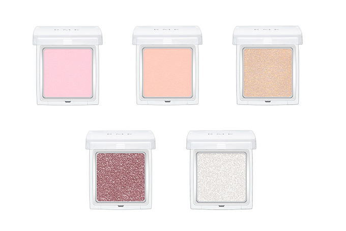 RMK Summer 2017 Makeup 2
