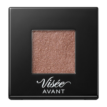 Kose Visee Avant Fall 2017 Makeup 2