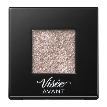 Kose Visee Avant Fall 2017 Makeup 91
