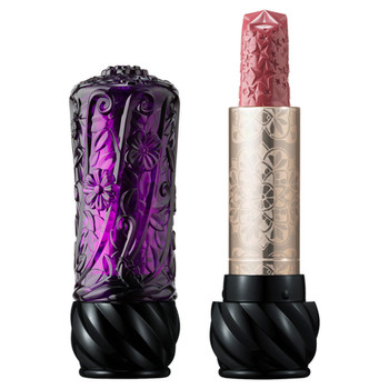Anna Sui Holiday 2017 Makeup 4