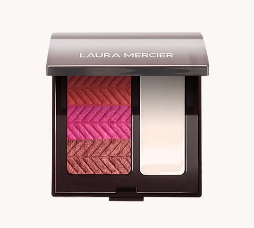Laura Mercier Spring 2019 Makeup Top 10 1